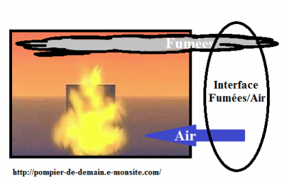 inteface-fumees-air.png